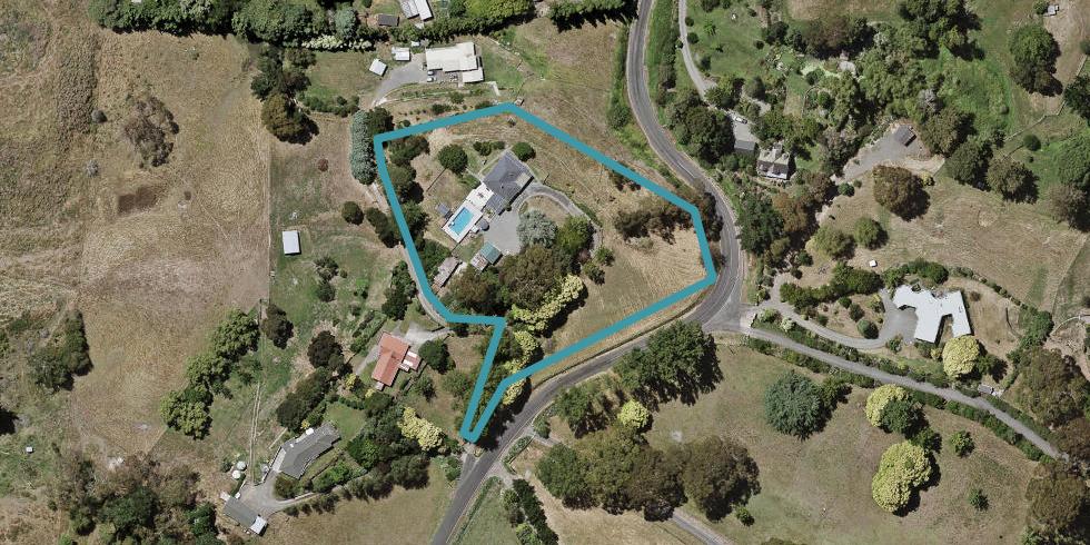 119 Poraiti Road, Poraiti, Napier