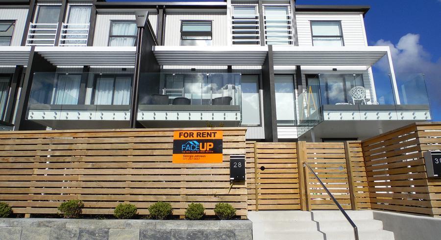 28 Memorial Park Lane, Hobsonville, Auckland