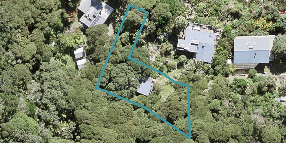 0 Shoal Bay Rd, Great Barrier Island (Aotea Island), Great Barrier Island
