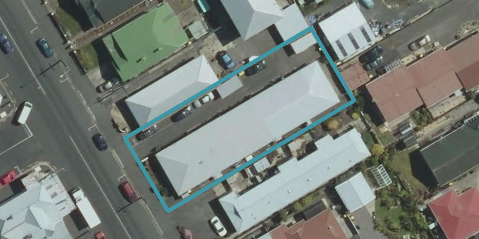 15D Prince Albert Road, Saint Kilda, Dunedin