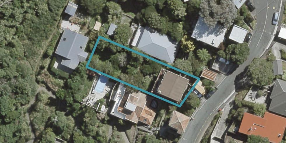 29 Upoko Road, Hataitai, Wellington
