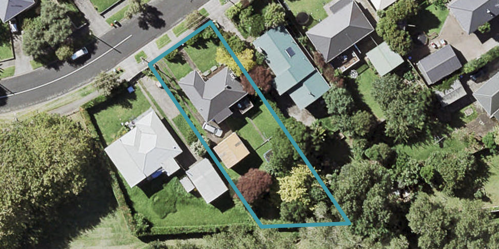 19 Sloane Street, Glen Innes, Auckland
