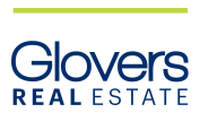 Glovers - Real Estate