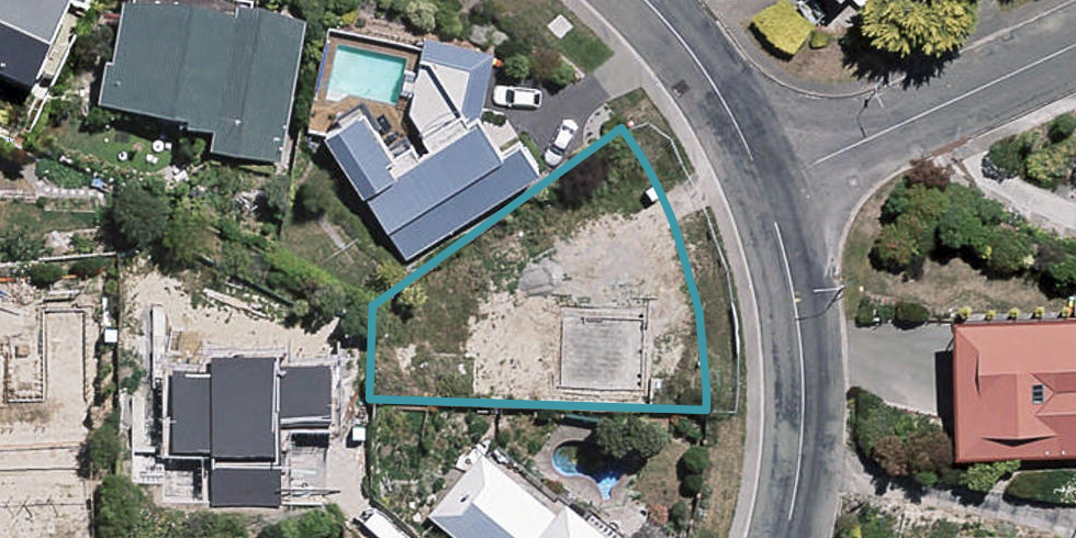 116 Soleares Avenue, Mount Pleasant, Christchurch