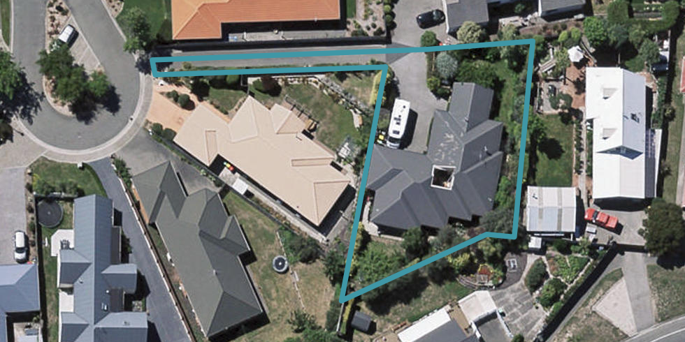 25 Baltimore Green, Shirley, Christchurch