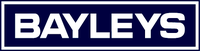Bayleys - Northwest