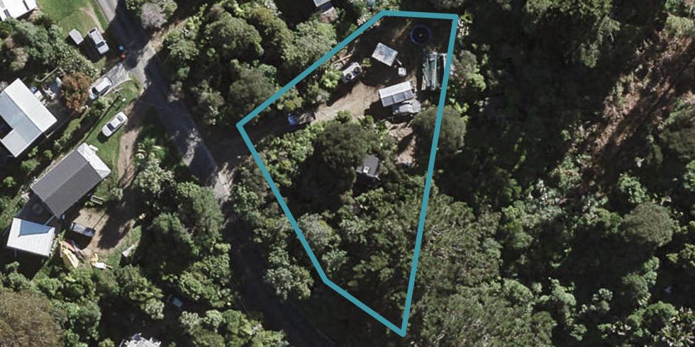 17 Eden Terrace, Onetangi, Waiheke Island