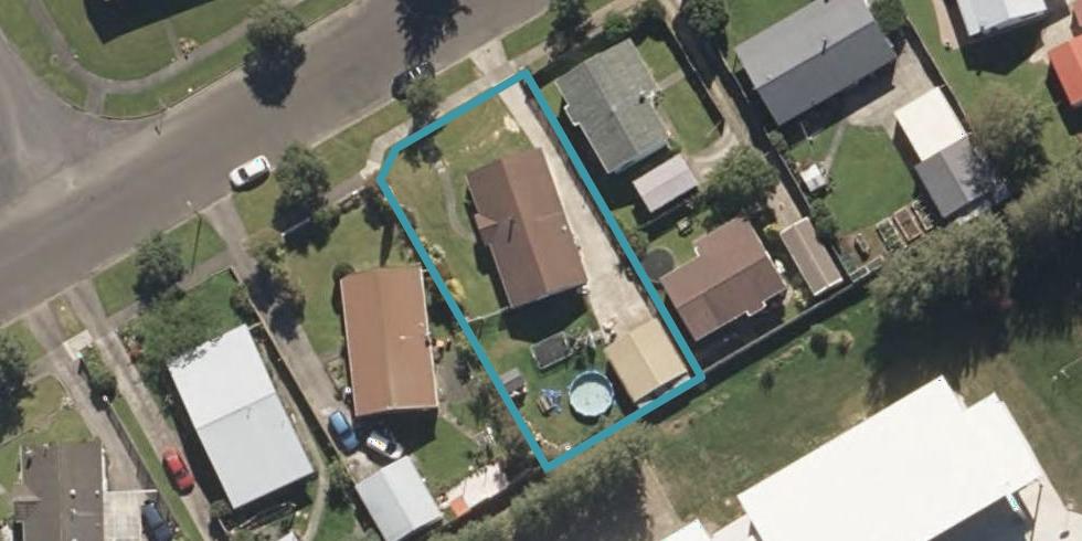 74 Hillcrest Drive, Kelvin Grove, Palmerston North