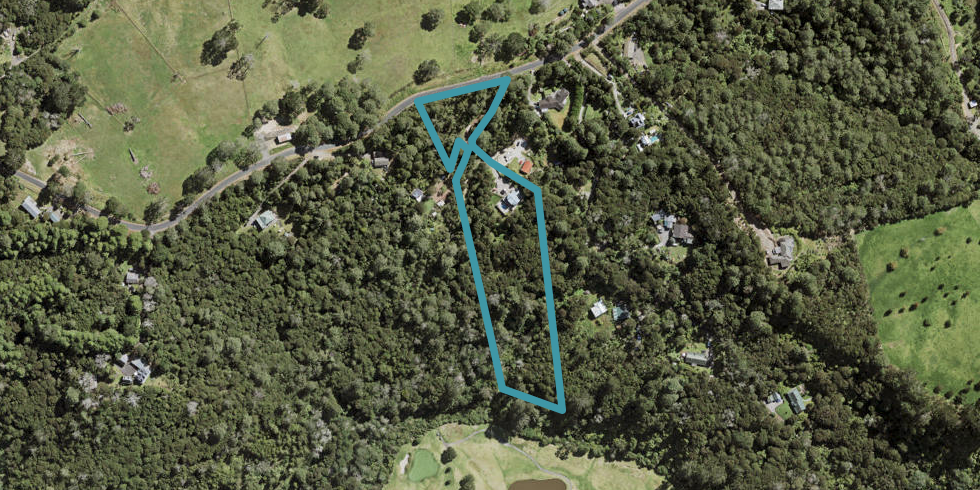 30 Crows Road, Swanson, Auckland