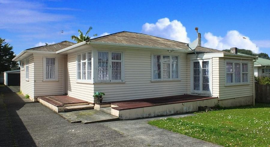 9 West End Avenue, Woodhill, Whangarei