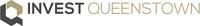 Invest - Queenstown