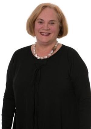 June Nevin