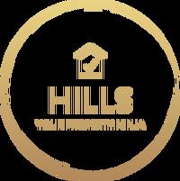 Hills Real Estate - Auckland