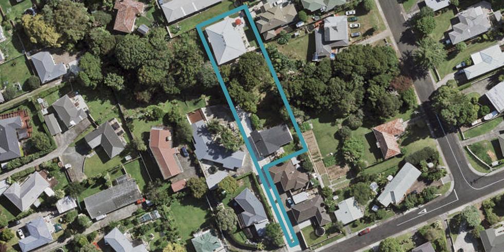 1/11 Collie Street, Manurewa, Auckland