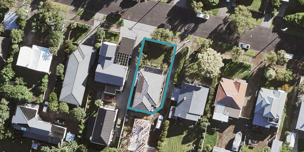 32 Saltaire Street, Avondale, Auckland