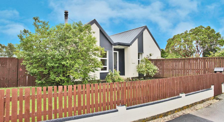 20 Charnwood Crescent, Bishopdale, Christchurch