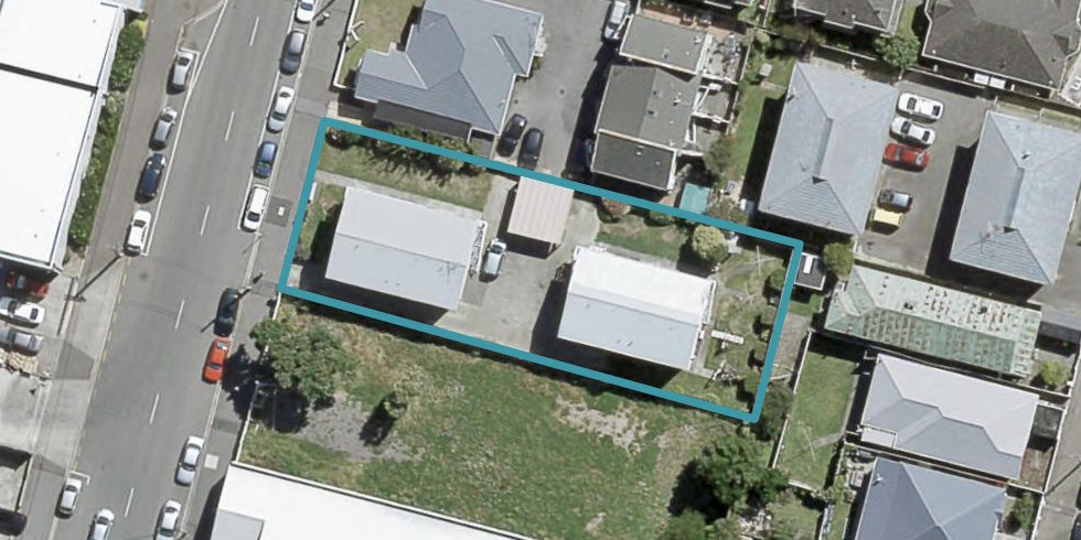 27 Mahora Street, Kilbirnie, Wellington