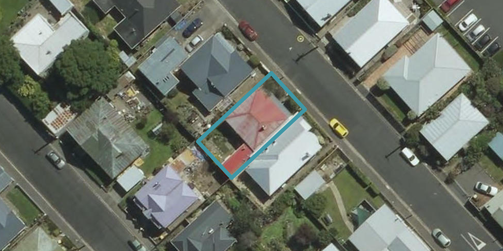 9 Felix Street, North East Valley, Dunedin