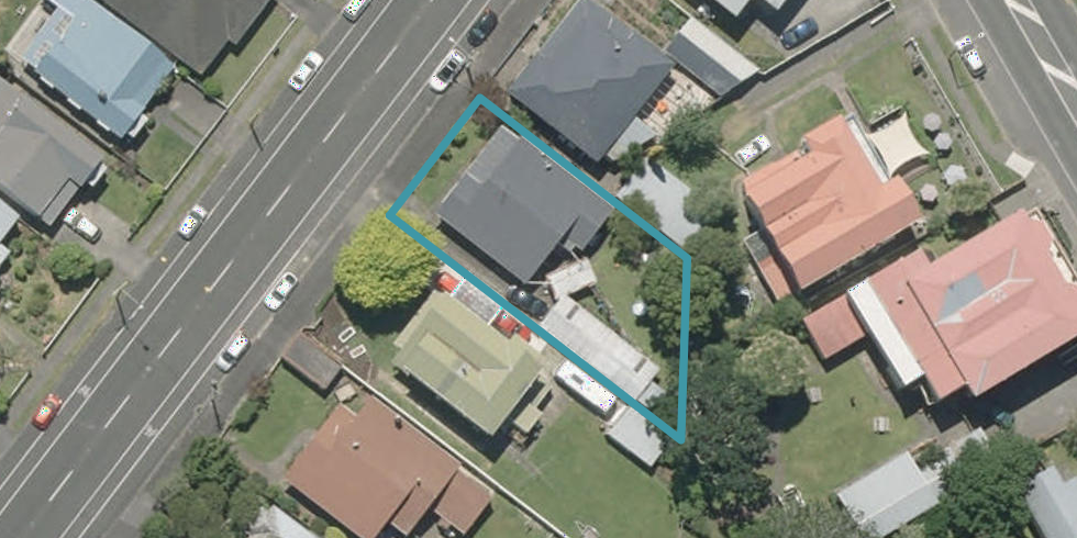 29/5 Ingestre Street, Whanganui