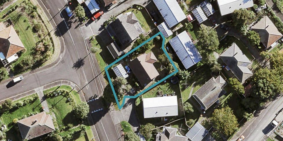 49 Herdman Street, Waterview, Auckland