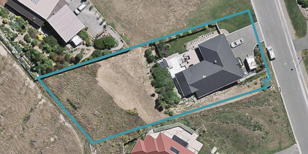 24 Morgans Valley, Heathcote Valley, Christchurch