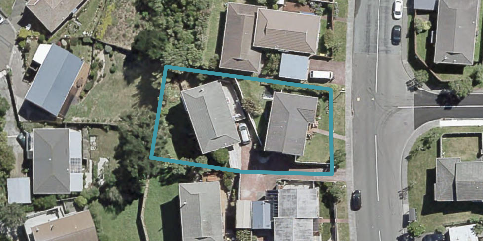 7A Woodridge Drive, Woodridge, Wellington