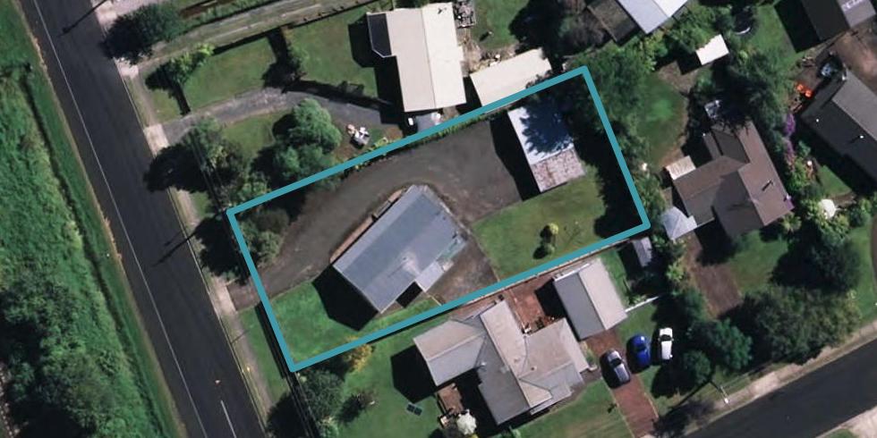 192 Parawai Road, Ngongotaha, Rotorua
