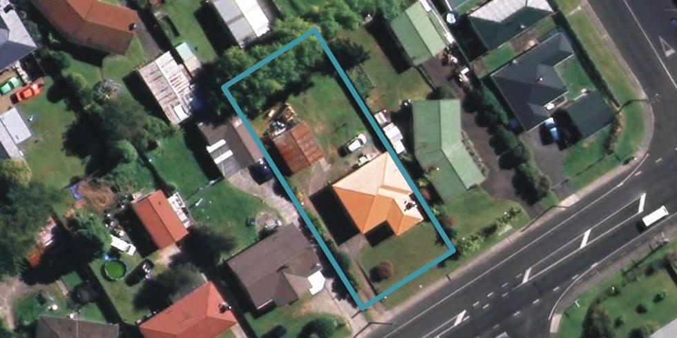 77 Sunset Road, Mangakakahi, Rotorua