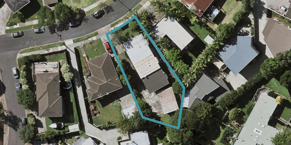 858 Bank Street, Te Awamutu