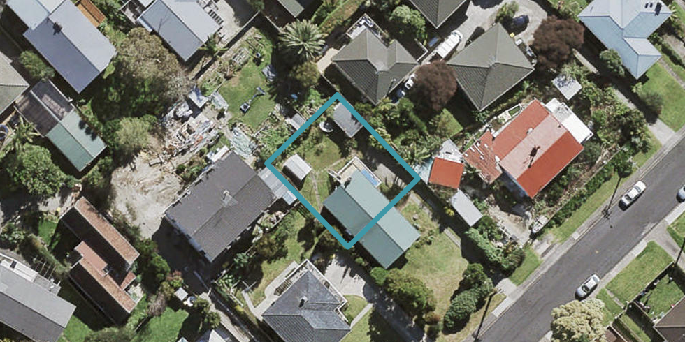 7B Anne Road, Hillcrest, Auckland
