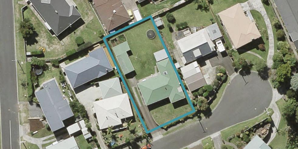 69 Harrier Street, Parkvale, Tauranga