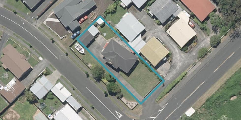 88 Parsons Street, Springvale, Whanganui