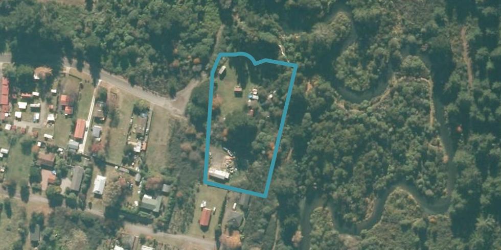 28 Hurae Road, Taupo