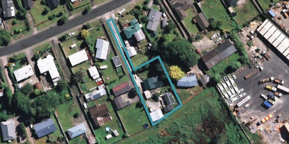 73 Lisa Crescent, Mangakakahi, Rotorua