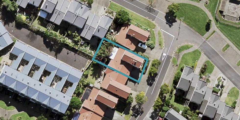 54 Vinograd Drive, Te Atatu Peninsula, Auckland