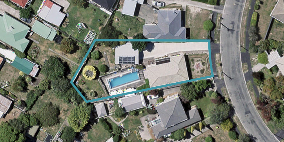 9 Wilton Crescent, Bishopdale, Christchurch