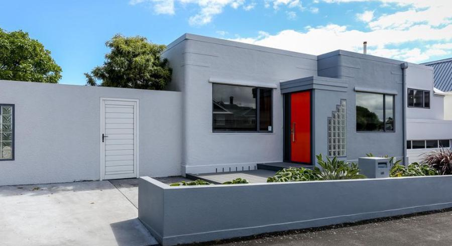 401 Devon Street East, Strandon, New Plymouth