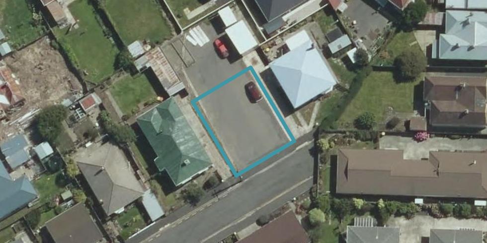 9A Annex Street, Saint Kilda, Dunedin
