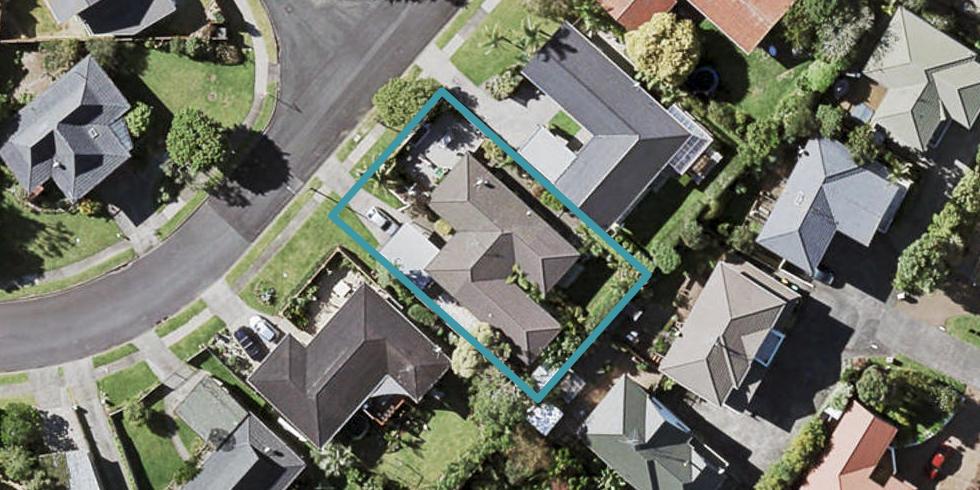 27 Culver Terrace, Howick, Auckland