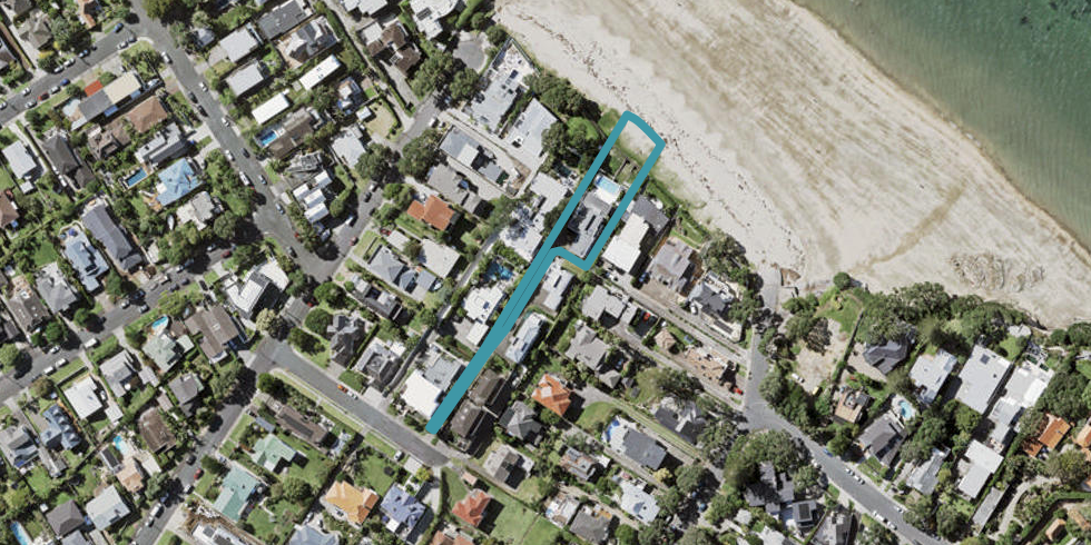 7 Rarere Road, Hauraki, Auckland