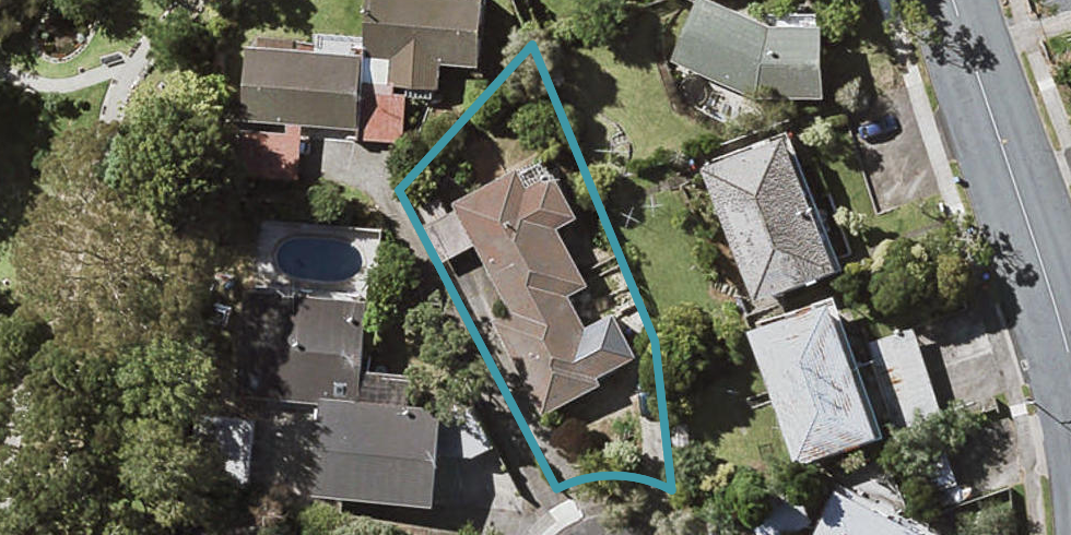 3 Hobday Place, Meadowbank, Auckland
