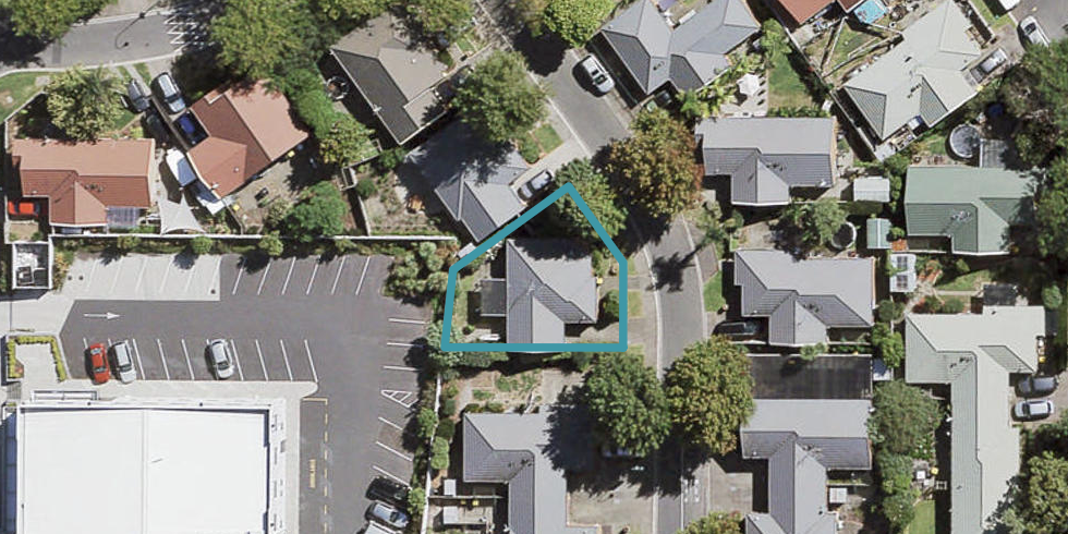 6 Westvale Avenue, Ranui, Auckland
