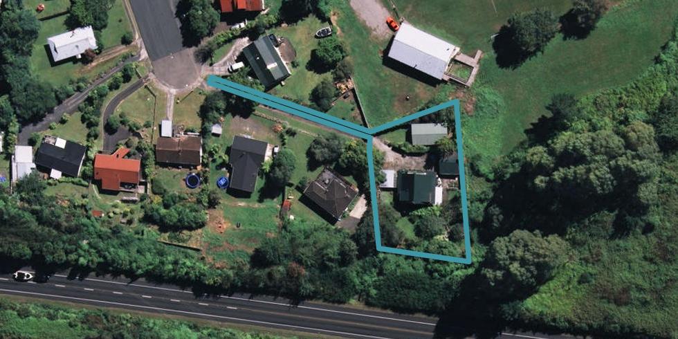 8 Motoi Place, Ngongotaha, Rotorua