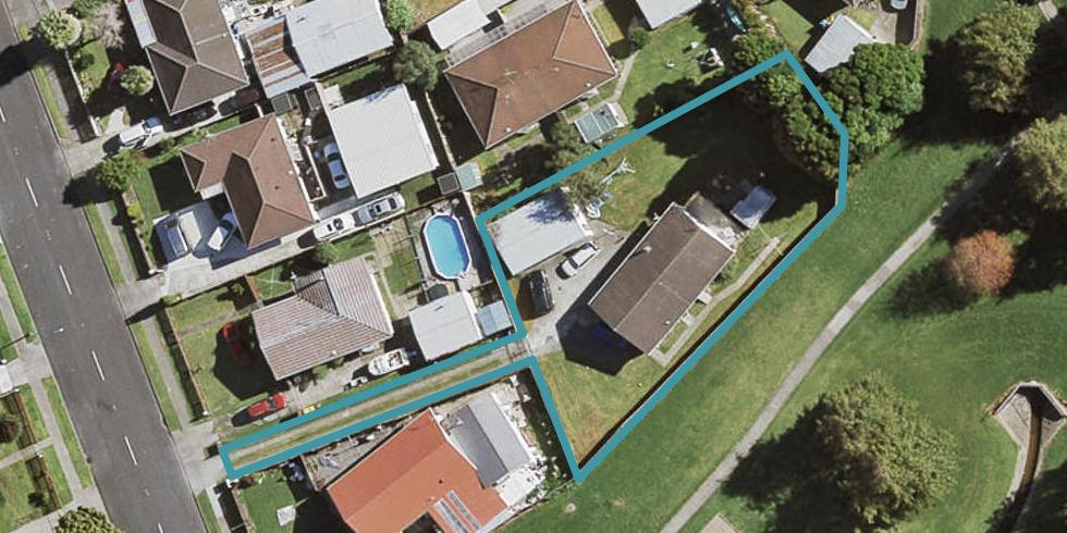 60 John Walker Drive, Manurewa, Auckland