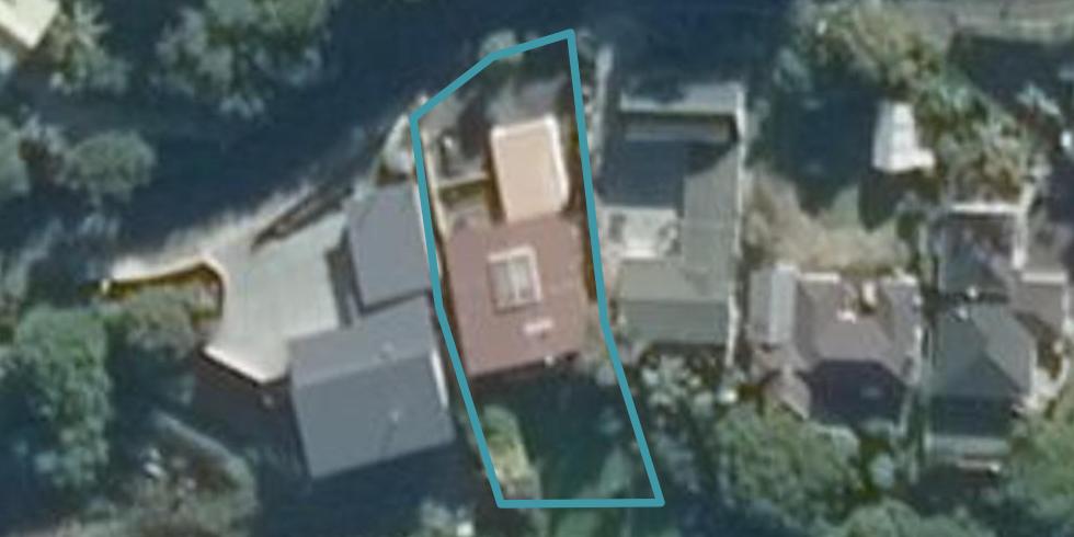 15 Cliff Street, Onerahi, Whangarei