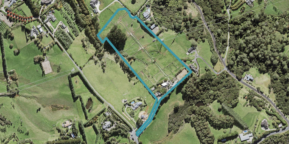 10 Mcgiven Place, Coatesville, Auckland
