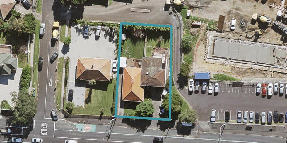 1/71 Onewa Road, Northcote, Auckland