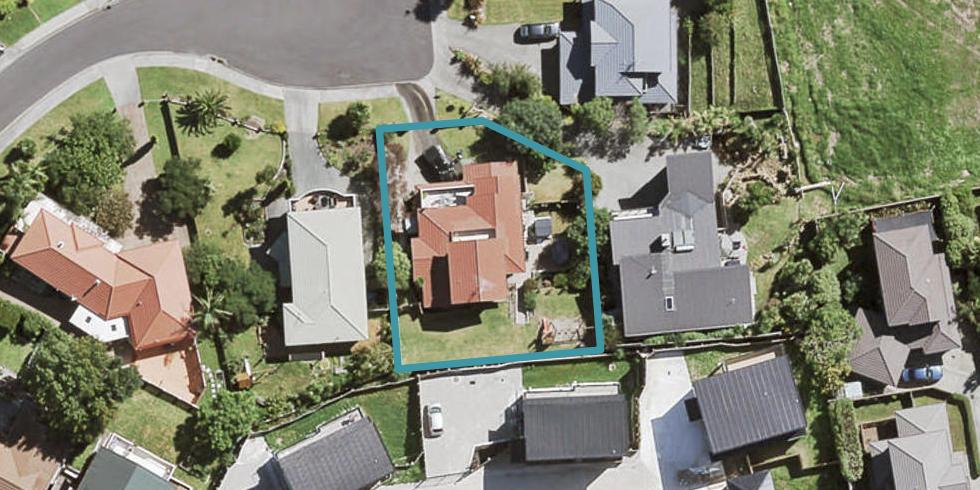 7 Gerda Place, Ranui, Auckland