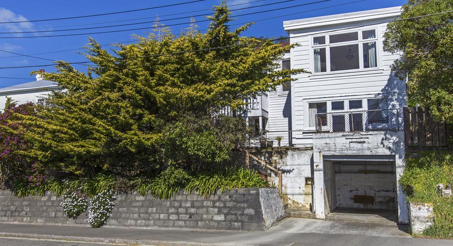 5 Danube Street, Island Bay, Wellington