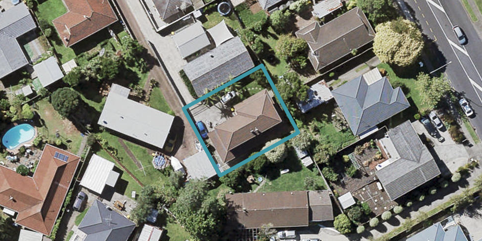 6A Archmillen Avenue, Pakuranga Heights, Auckland